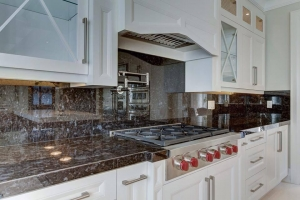 Marble and Granite Counters in London Ontario