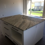 Granite Counter in Rockmount, London ON