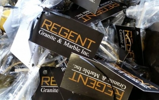 Regent Granite London ON