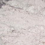 New-River-White-Granite