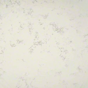 Carrara Grigio Quartz Countertop