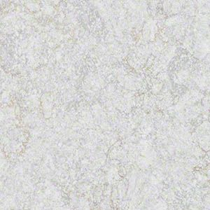 Gray Lagoon Granite Granite Countertop