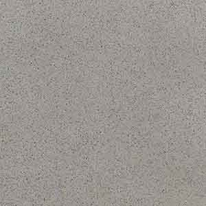 Meridian Gray Quartz Countertop