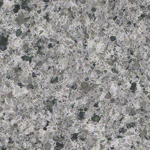 Pearl Gray Quartz Quartz Countertop