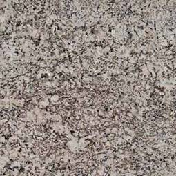 Oyster White Granite Countertop