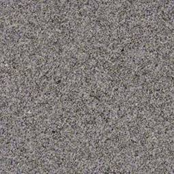 Silvestre Gray Granite Countertop