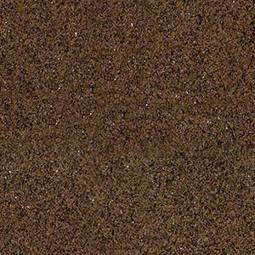 Tropic Brown Granite Countertop