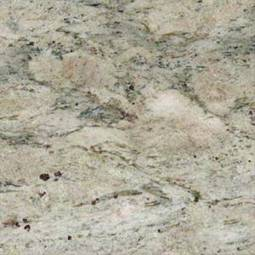 Typhoon Green Granite Countertop