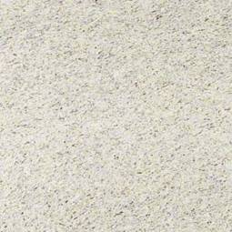 White Ornamental Granite Countertop