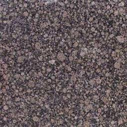 Baltic Classic Brown Granite