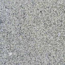 Bianco Catalina Granite Countertop