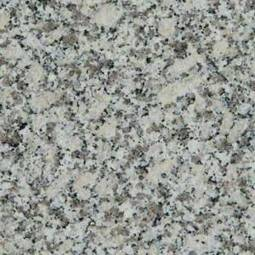 Bianco Crystal Granite Countertop
