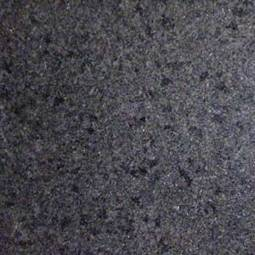 Black Spice Granite Countertop