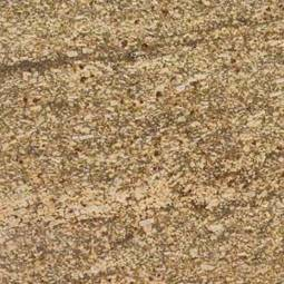 Almond Gold Granite Granite Countertop
