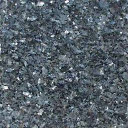 Blue Pearl Granite Countertop