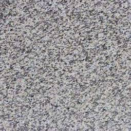 Crema Perla Granite Countertop
