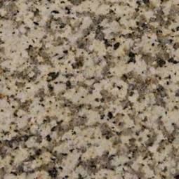 Giallo Atlantico Granite Granite Countertop