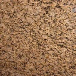 Giallo Vicenza Granite Countertop