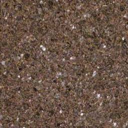 Imperial Coffee Granite Countertop
