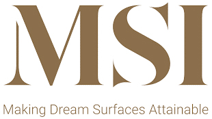 MSI Surfaces Granite Importers in Ontario
