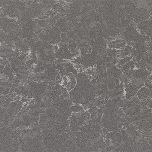 Honed or Leathered Quartz Countertop Finishes